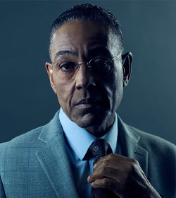 Gustavo 'Gus' Fring - TV Series Quotes, Series Quotes, TV show Quotes
