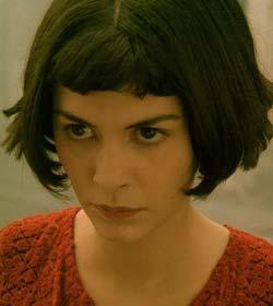 Amélie Poulain - Movie Quotes
