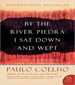 Paulo Coelho - Book Quotes