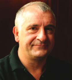 Douglas Adams - Author Quotes