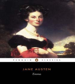 Jane Austen - Book Quotes
