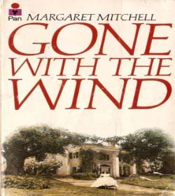 Margaret Mitchell - Gone with the Wind Quotes