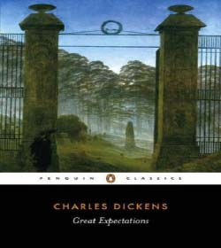 Charles Dickens - Great Expectations Quotes