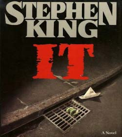 Stephen King - It Quotes
