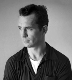 Jack Kerouac - Author Quotes