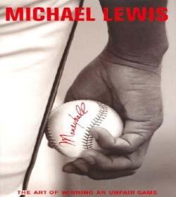 Michael Lewis - Book Quotes