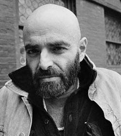 Shel Silverstein - Author Quotes