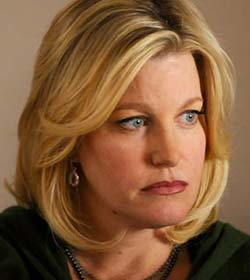 Skyler White - Breaking Bad Quotes