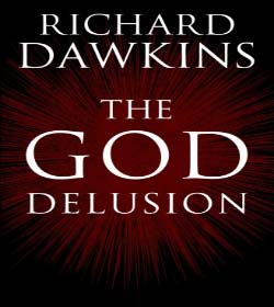 Richard Dawkins - Book Quotes