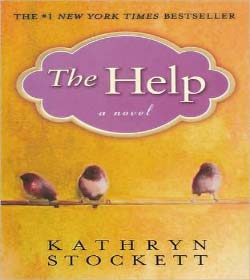 Kathryn Stockett - Book Quotes