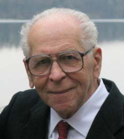 Thomas Stephen Szasz - Author Quotes