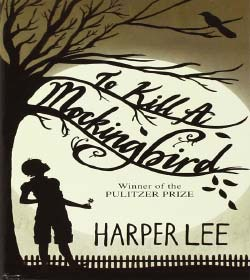 Harper Lee - Book Quotes