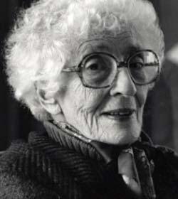 May Sarton - Author Quotes
