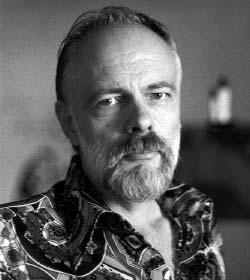 Philip K. Dick - Author Quotes