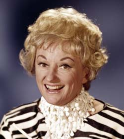 Phyllis Diller - Author Quotes
