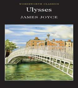 James Joyce - Ulysses Quotes