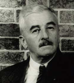 William Faulkner - Author Quotes