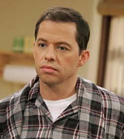 Alan Harper - Series Quotes