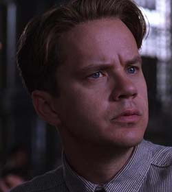 Andy Dufresne - Movie Quotes