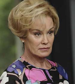 Constance Langdon - American Horror Story