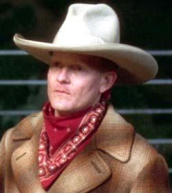 Cowboy - Movie Quotes