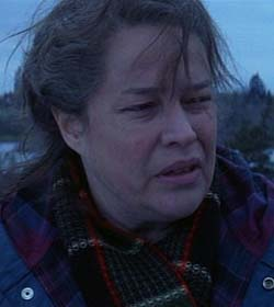 Dolores Claiborne - Movie Quotes