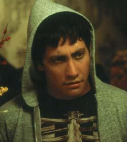 Donnie Darko - Movie Quotes