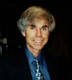 Douglas Hofstadter - Author Quotes