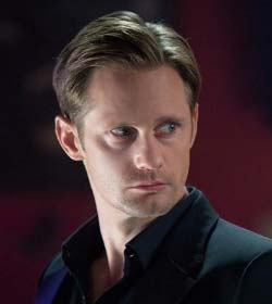 Eric Northman - TV Series Quotes, Series Quotes, TV show Quotes