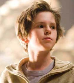August Rush - August Rush Quotes