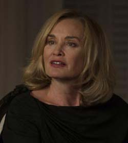 Fiona Goode - TV Series Quotes, Series Quotes, TV show Quotes