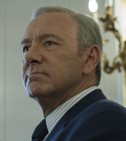 Francis Underwood - House of Cards Quotes