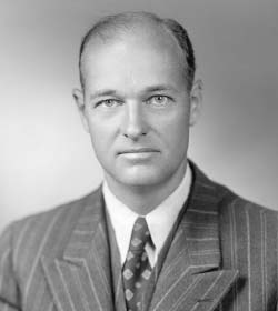 George F. Kennan - Author Quotes