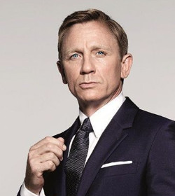 James Bond - Casino Royale Quotes, Skyfall Quotes, Spectre Quotes, No Time to Die Quotes
