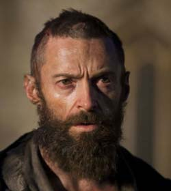 Jean Valjean - Movie Quotes