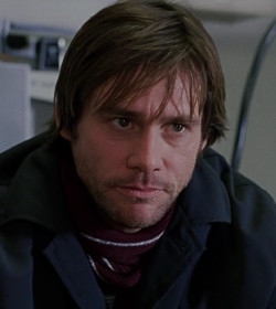 Eternal Sunshine Of The Spotless Mind Joel