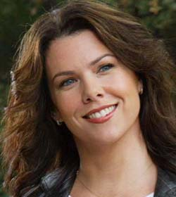 Lorelai Gilmore - Gilmore Girls Quotes