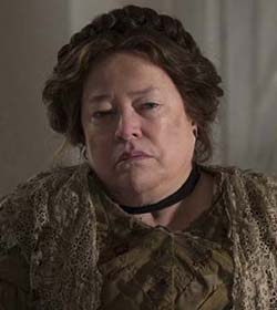 Madame Delphine LaLaurie - TV Series Quotes, Series Quotes, TV show Quotes