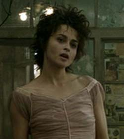 Marla Singer - Movie Quotes