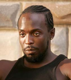 Omar Little - The Wire Quotes