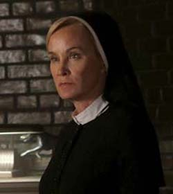 Sister Jude - TV Series Quotes, Series Quotes, TV show Quotes