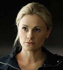 Sookie Stackhouse - TV Series Quotes, Series Quotes, TV show Quotes