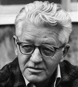 Wallace Stegner - Author Quotes