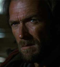 Josey Wales - Movie Quotes