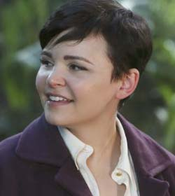 Mary Margaret Blanchard - Once Upon a Time Quotes