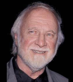 Richard Matheson - Author Quotes