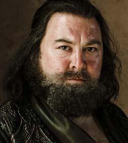 Robert Baratheon - TV Series Quotes, Series Quotes, TV show Quotes