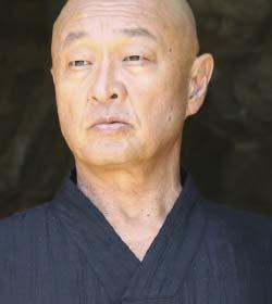Satoshi Takeda - Series Quotes