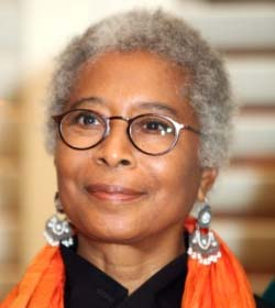 Alice Walker - Author Quotes