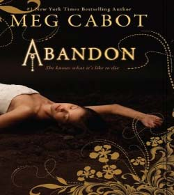 Meg Cabot - Book Quotes